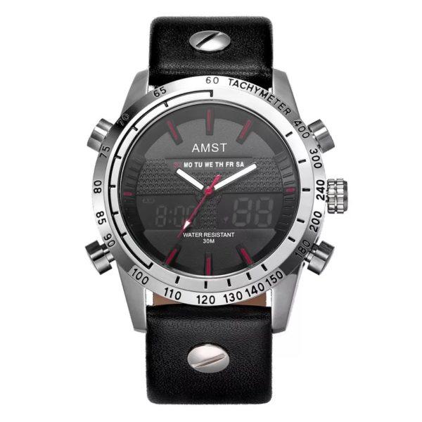Часы AMST 3023