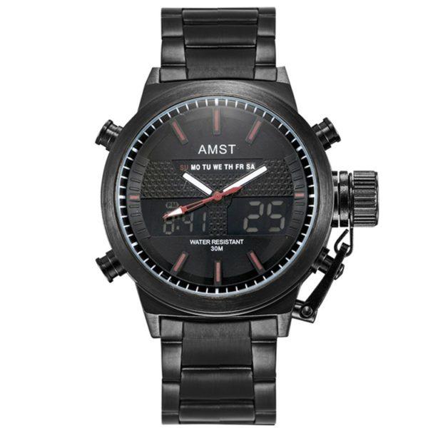 Часы AMST 3025