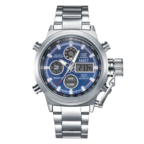 Часы AMST 3003
