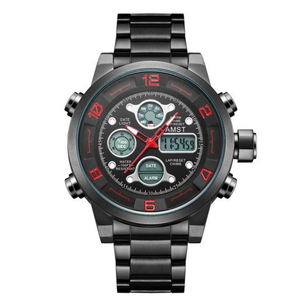 Часы AMST 3016
