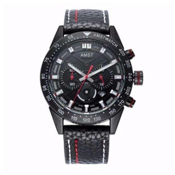 Часы AMST 3021
