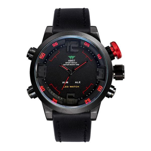 Часы AMST 3006