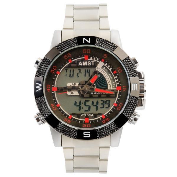 Часы AMST 3005